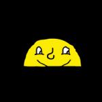 logo_svitani-skola[1]